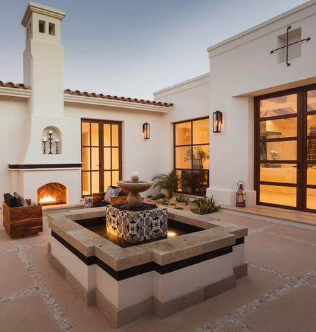 27 Arena, Cabo San Lucas, BS 67202 (MLS #21-794) :: Coldwell Banker Riveras