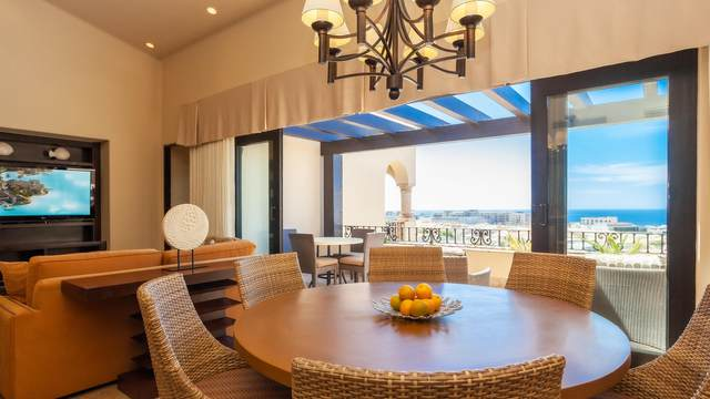 Dunes Residence Club 313-314, Pacific, BS  (MLS #21-811) :: Coldwell Banker Riveras