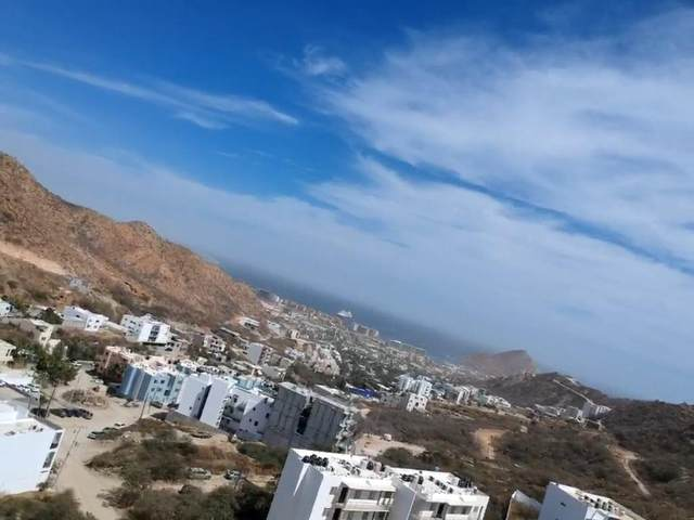 SN Del Aguila Sunset, Cabo San Lucas, BS  (MLS #21-872) :: Own In Cabo Real Estate