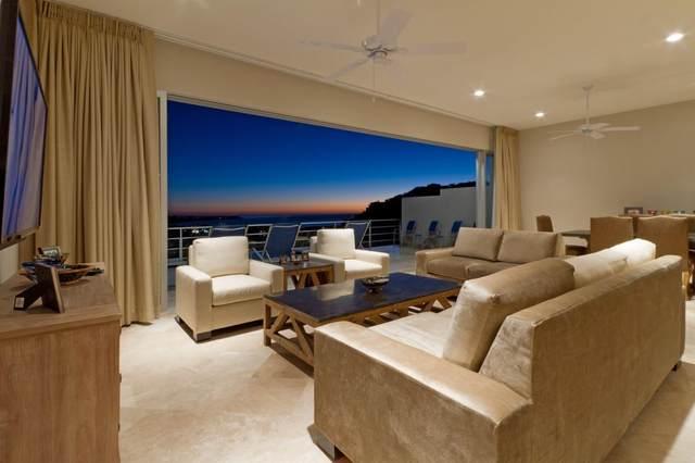 Camino De Le Piedrera #911, Cabo San Lucas, BS  (MLS #21-898) :: Own In Cabo Real Estate