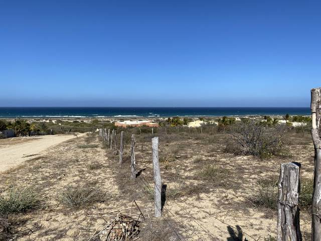 #18 Sn, East Cape, BS  (MLS #21-93) :: Coldwell Banker Riveras