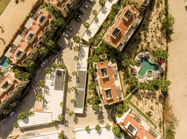 Phase 2 #302, San Jose del Cabo, BS  (MLS #21-951) :: Own In Cabo Real Estate