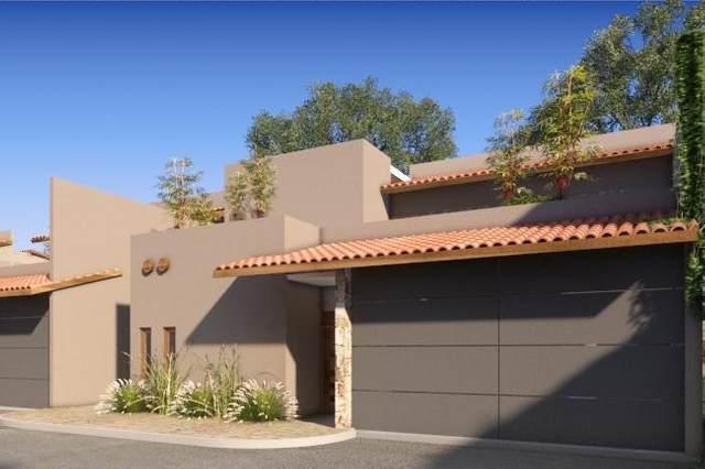4 Crispin Cesena, Cabo Corridor, BS  (MLS #21-989) :: Own In Cabo Real Estate