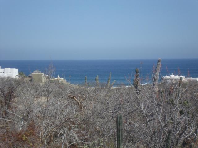 Manzana 11, Lot 3, East Cape, BS  (MLS #10-1143) :: Los Cabos Agent