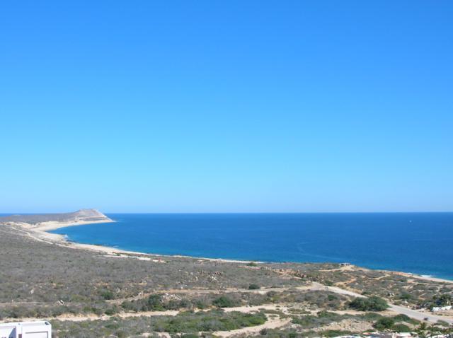 MZA 1 Lot 77 Laguna Hills, San Jose del Cabo, BS  (MLS #11-136) :: Own In Cabo Real Estate