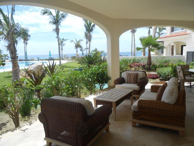 2103 Hotel Blvd. Garage 8 Lot 6, San Jose del Cabo, BS  (MLS #15-1227) :: Los Cabos Agent