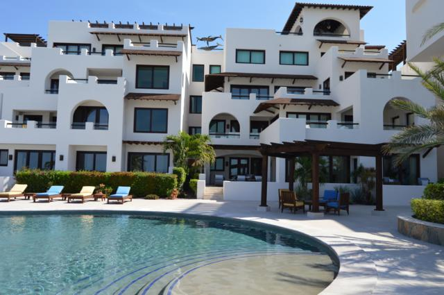Playa De La Paz 103 Km 6.5 Highway To Pichiling #103, La Paz, BS  (MLS #16-1923) :: Coldwell Banker Riveras