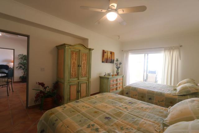 #109 Hotel Blvd. Lot 1, San Jose del Cabo, BS  (MLS #16-2362) :: Los Cabos Agent
