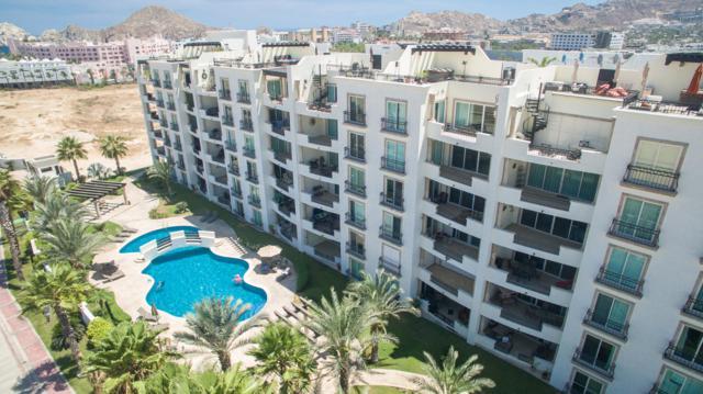 3757 Constituyentes Blvd. 304-H, Cabo San Lucas, BS  (MLS #16-2405) :: Ronival