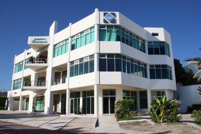 Suite 1&2 Finisterra, San Jose del Cabo, BS  (MLS #17-1731) :: Los Cabos Agent