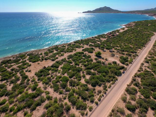 Eastcape, East Cape, BS  (MLS #17-2169) :: Los Cabos Agent