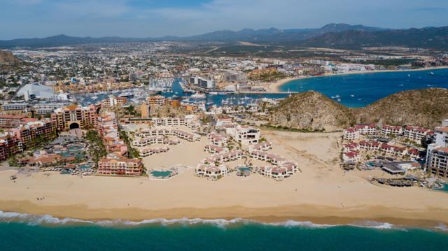 Terrasol #206, Cabo San Lucas, BS  (MLS #17-2355) :: Los Cabos Agent