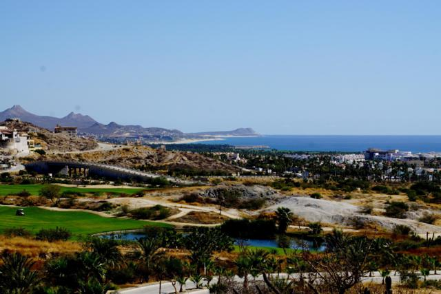 Valle De Los Reyes, San Jose del Cabo, BS  (MLS #17-374) :: Own In Cabo Real Estate