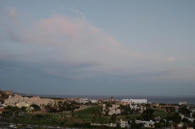 Vereda De La Cima, San Jose del Cabo, BS  (MLS #18-1303) :: Los Cabos Agent