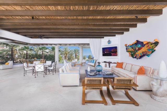 The Residences At Las Ventanas Al Paraiso #6102, San Jose Corridor, BS  (MLS #18-1405) :: Ronival