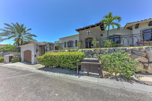 Hermitage 5, Cabo Corridor, BS  (MLS #18-1568) :: Los Cabos Agent