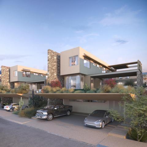 Block 1 12, San Jose Corridor, BS  (MLS #18-1691) :: Los Cabos Agent