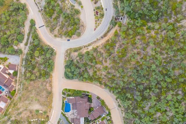 47 Querencia Las Colinas, San Jose Corridor, BS  (MLS #18-1957) :: Own In Cabo Real Estate