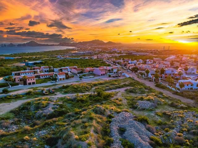 45, Cabo Corridor, BS  (MLS #18-2324) :: Coldwell Banker Riveras