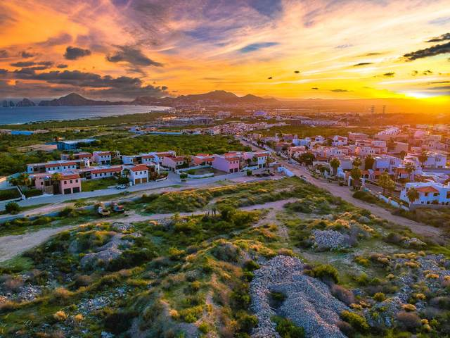 47, Cabo Corridor, BS  (MLS #18-2327) :: Own In Cabo Real Estate