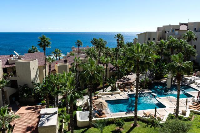 Misiones Del Cabo #4402, Cabo Corridor, BS  (MLS #18-2740) :: Los Cabos Agent