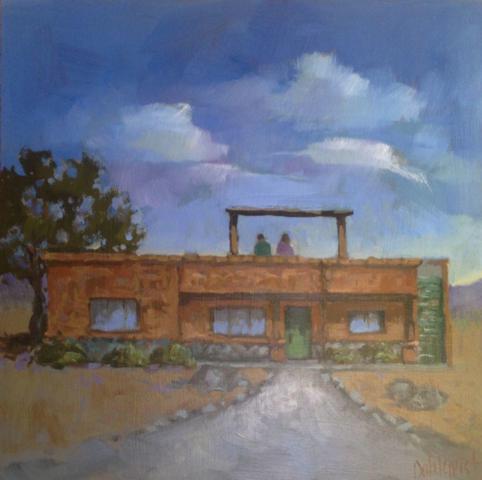 Casa Colibri,, Pacific, BS  (MLS #18-2796) :: Los Cabos Agent