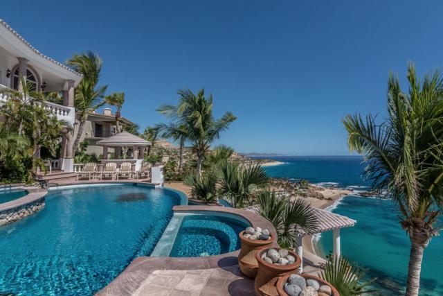 26 Palmilla Sur Av. Cosa Azul, San Jose Corridor, BS  (MLS #18-3074) :: Own In Cabo Real Estate
