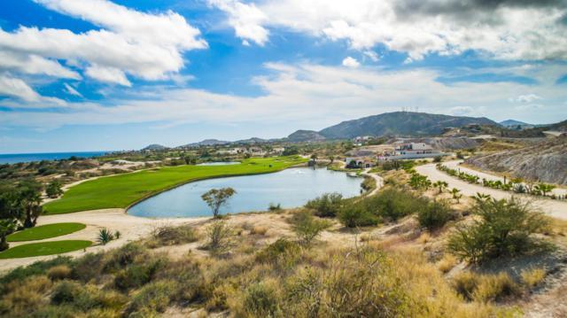 Vista Lagos 19, San Jose del Cabo, BS  (MLS #18-490) :: Coldwell Banker Riveras