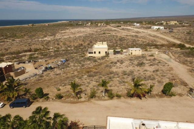 Calle Sin Nombre, Pacific, BS  (MLS #18-510) :: Own In Cabo Real Estate