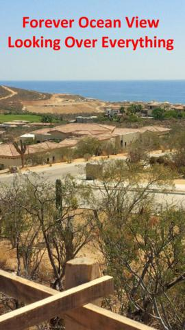 Calle Mision San Felipe, San Jose del Cabo, BS  (MLS #18-577) :: Own In Cabo Real Estate