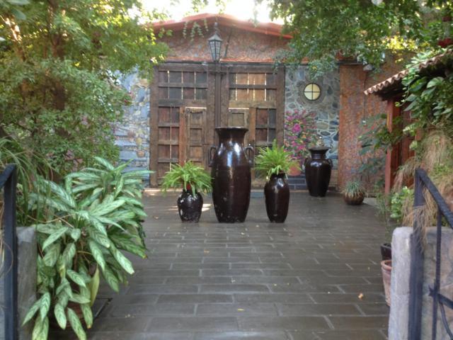 8 & 9 Dorado, Cabo San Lucas, BS  (MLS #18-64) :: Own In Cabo Real Estate