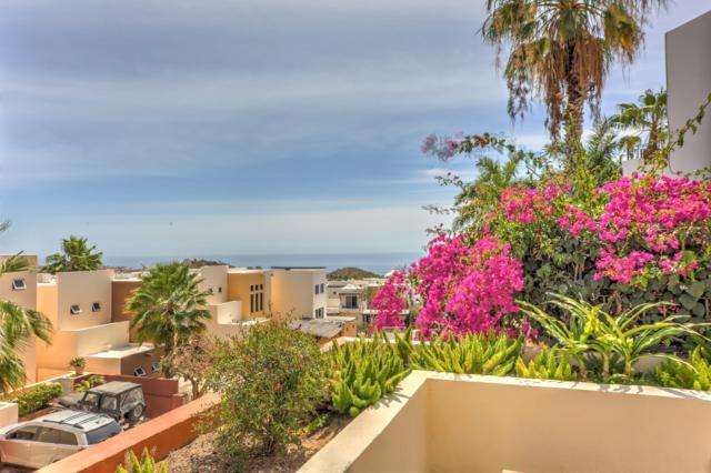 Residencial Los Tules, San Jose Corridor, BS  (MLS #18-957) :: Los Cabos Agent