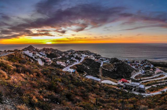 Cerrada De Mica, Cabo San Lucas, BS  (MLS #19-101) :: Los Cabos Agent