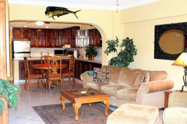 S/N Paseo De La Marina A-307, Cabo San Lucas, BS  (MLS #19-1112) :: Los Cabos Agent