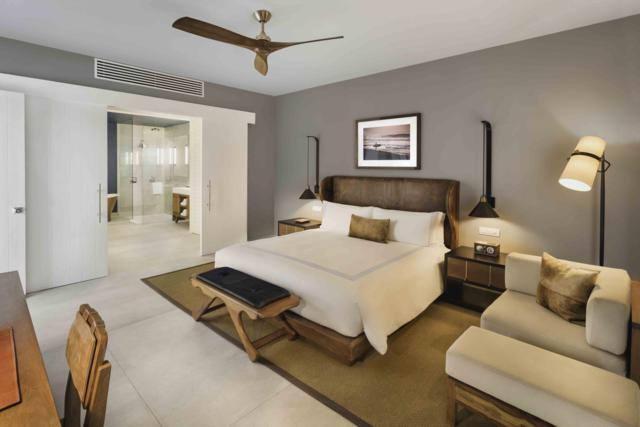 The Cape, A Thompson Hotel #712, Cabo Corridor, BS  (MLS #19-1123) :: Los Cabos Agent