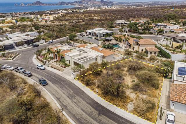 Km 6.5 Transpeninsular Hwy, Cabo Corridor, BS  (MLS #19-1254) :: Ronival