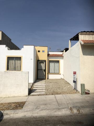 mz29 Lote9 Calle Toledo, San Jose del Cabo, BS  (MLS #19-1373) :: Los Cabos Agent