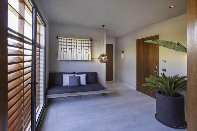 The Cape, A Thompson Hotel 723/724, Cabo Corridor, BS  (MLS #19-1467) :: Ronival