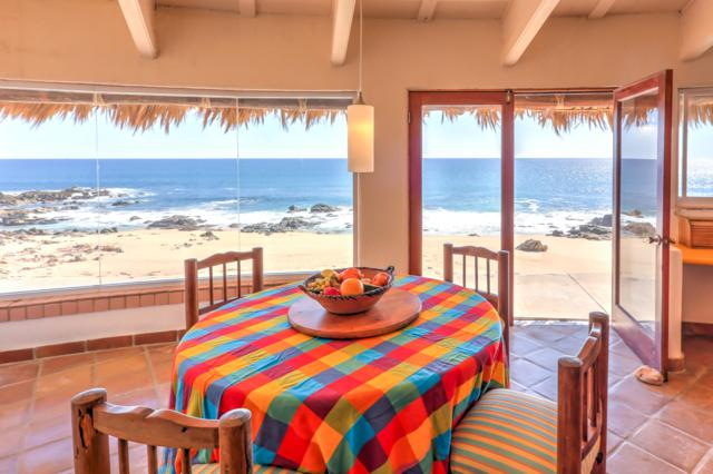 MAN A 20 East Cape Beach Road, East Cape, BS  (MLS #19-1485) :: Los Cabos Agent