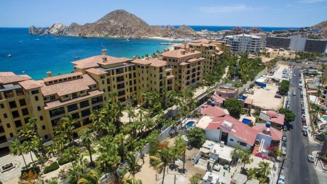 Camino Del La Marina, Cabo San Lucas, BS  (MLS #19-1564) :: Coldwell Banker Riveras