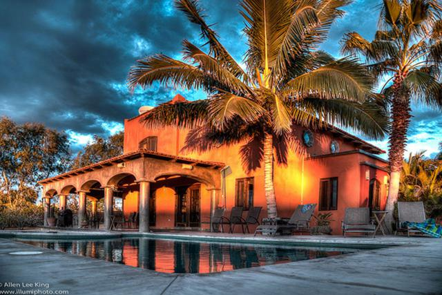 Calle S/N, Pacific, BS  (MLS #19-1617) :: Los Cabos Agent
