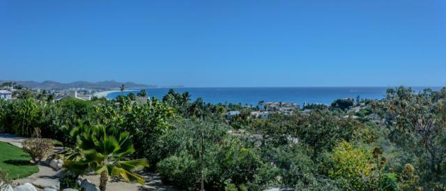 Querencia Casa Q 27, San Jose Corridor, BS  (MLS #19-162) :: Own In Cabo Real Estate