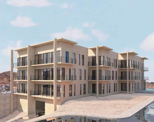 Loma Alta #103, Cabo San Lucas, BS  (MLS #19-1851) :: Coldwell Banker Riveras