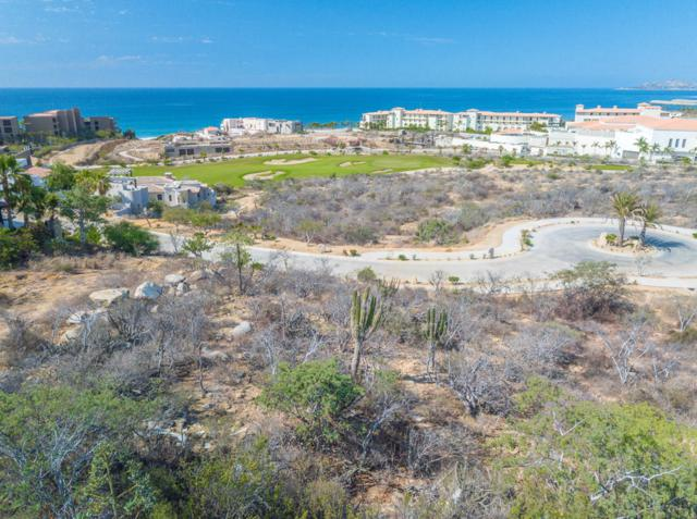 128 Mision San Diego Avenida, San Jose del Cabo, BS  (MLS #19-1940) :: Own In Cabo Real Estate