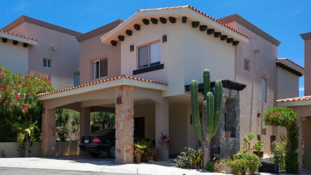 Calle Isla De Pacifico, Cabo Corridor, BS  (MLS #19-2097) :: Los Cabos Agent
