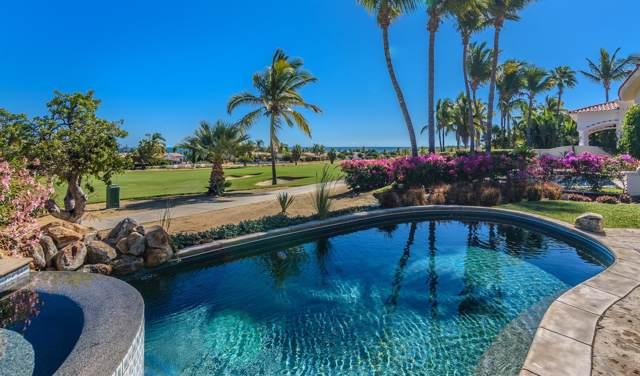 Oceano Altas Casa Del Sol, San Jose Corridor, BS  (MLS #19-2299) :: Coldwell Banker Riveras