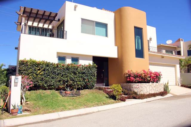 Camino Al Tezal, Cabo Corridor, BS  (MLS #19-2363) :: Own In Cabo Real Estate