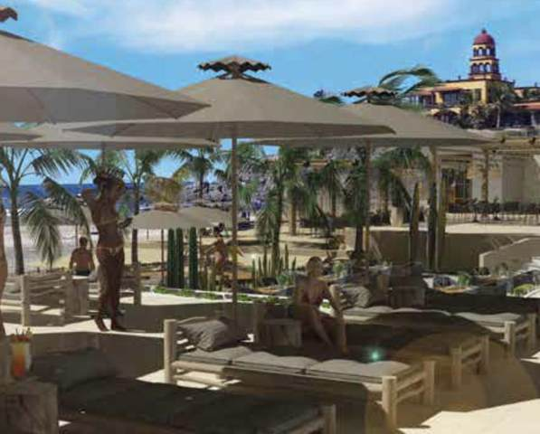 141 Camino A Surftown #141, Pacific, BS  (MLS #19-2470) :: Los Cabos Agent