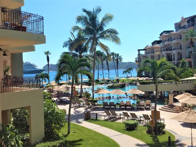 Camino Viejo A San Jose Km 0.5 Fraction 2 1204 1/4Th, Cabo San Lucas, BS  (MLS #19-2485) :: Los Cabos Agent