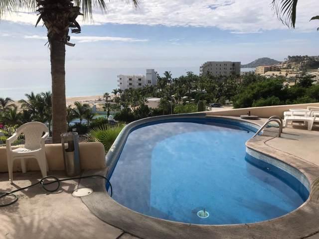 Carreterra #10, San Jose del Cabo, BS  (MLS #19-2537) :: Los Cabos Agent